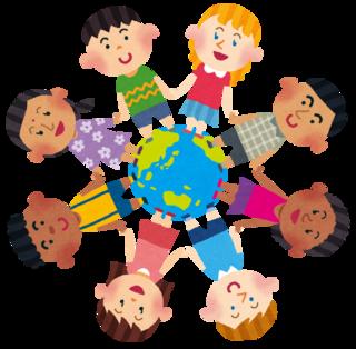 world_children.png
