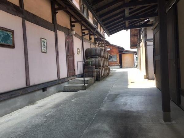 20160831ワイン醸造所.JPG