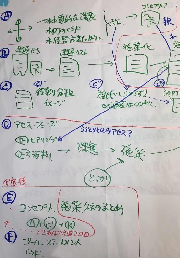 XX_20171022_キタナイ系3.jpg