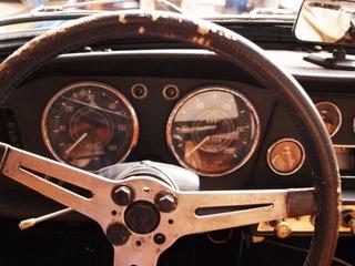 car02.jpgのサムネイル画像