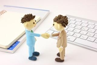 shake_hand.jpgのサムネイル画像