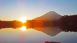 sunrise.jpgのサムネイル画像