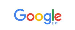 Google02.jpgのサムネイル画像