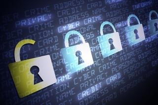 secure.jpg