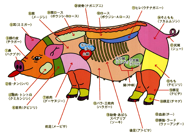 pork-part.png