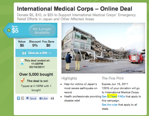 Internationalmedicalcorps