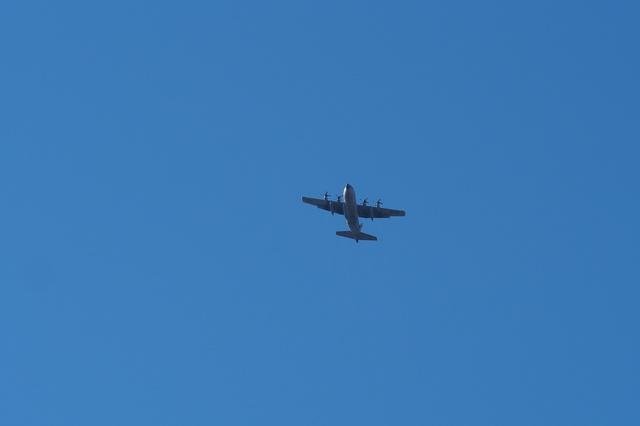 ZUIKO40150飛行機.jpg