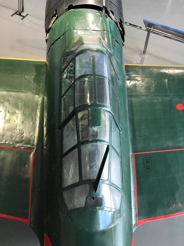 0528BEBE-E900-4B3C-B5A9-54AF3B2B7859.JPG