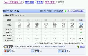 Yahootenki20110819