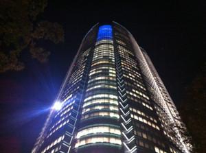 20121031