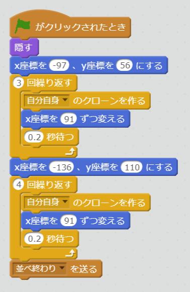 https://blogs.itmedia.co.jp/murayama/088d9f82970fbc63f0216d3c7b7f0b23ee2d45b9.png