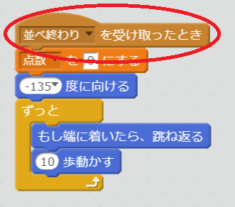 https://blogs.itmedia.co.jp/murayama/277e06845e08ec14eca8b038c608cad46eb93fc7.png