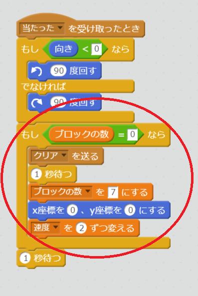 https://blogs.itmedia.co.jp/murayama/6e88ffb6eb19da2f00def58ed8b8b8563f65b2d3.png