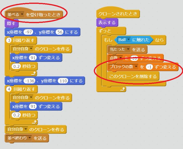 https://blogs.itmedia.co.jp/murayama/9020982d96fb4ba04359182be2e472b8fb27ba1e.png