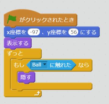 https://blogs.itmedia.co.jp/murayama/9f8a5d7522894c6dec8090c4b3c8828b119b94a1.png