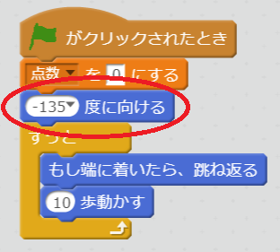 https://blogs.itmedia.co.jp/murayama/a22028d2bc4f285c8dd6be978788de2ac3009394.png