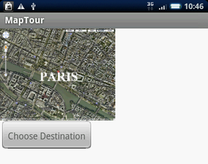 Maptour01