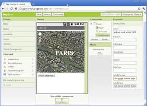 Maptour04_designer