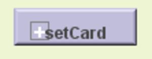 Final_blockseditor_02