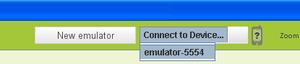 Start_emulator_02