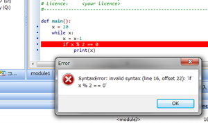 Pyscripter08