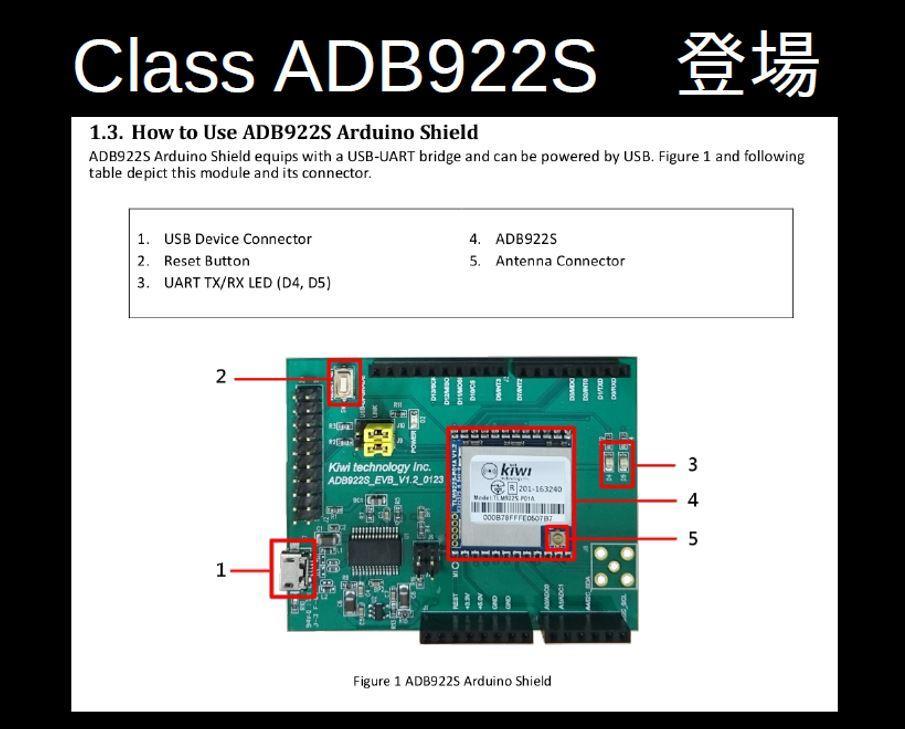 https://blogs.itmedia.co.jp/nabe/KashiwaGeeks-4.JPG