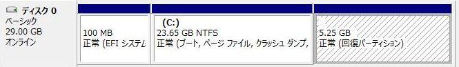 https://blogs.itmedia.co.jp/nabe/WN891-5.JPG