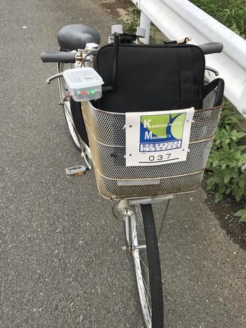 kashiwanoha_lorawan_poc01.jpg