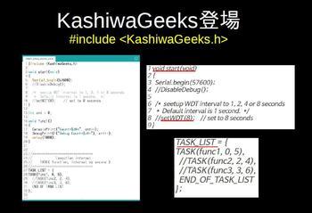 KashiwaGeeks-1.JPG
