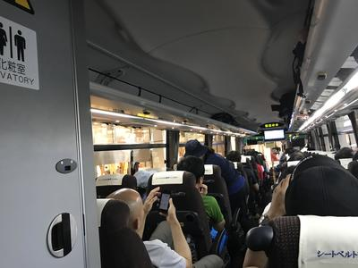 fujisan5goume-bus.jpg
