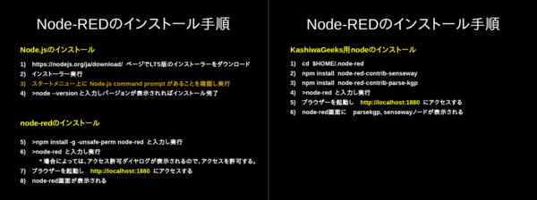 lorawan+node-red-02.PNG