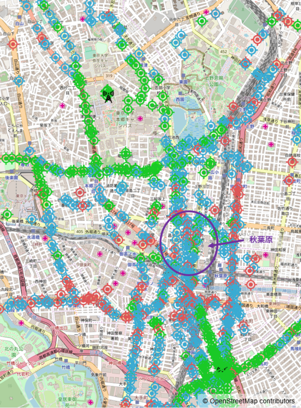 lorawan_akibahaba_area_map-201712.PNG