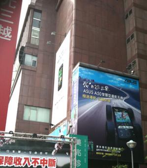 Taipei02_2