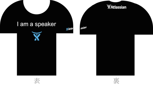 I-am-a-speaker2.png