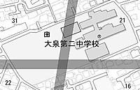 Ooizumi_2