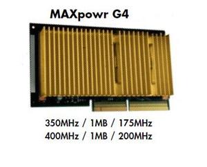 Maxpowrg4