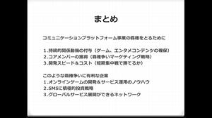 Smw_kim3