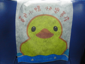 Duck_seat