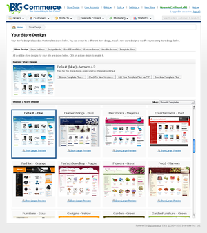 Bigcommerce_control_panel_15_day_fr