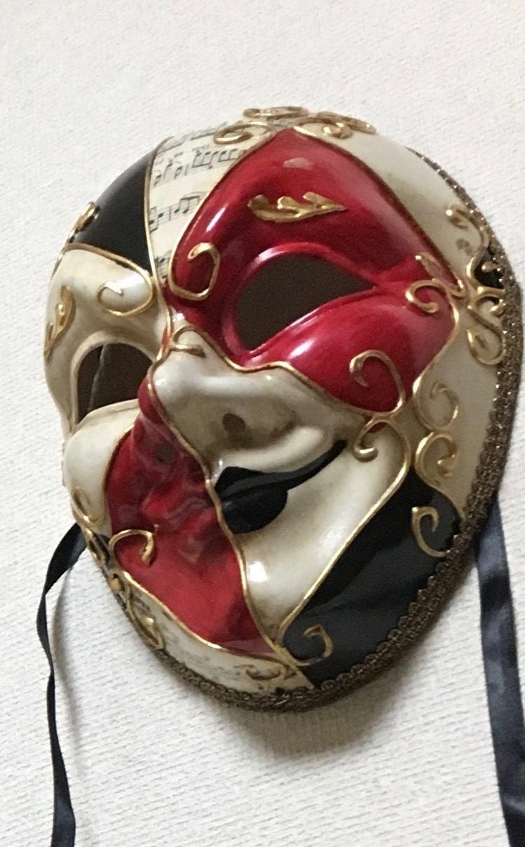 http://blogs.itmedia.co.jp/narisako/440c4c052fe6fe7bbed801d92c22822dd501dbf9.jpg