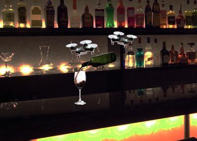 drone_wine_bar.jpg