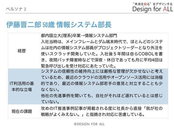 情報システム部門ペルソナ20170830.002.jpeg