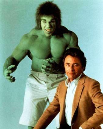 hulk_bill_bixby.jpg