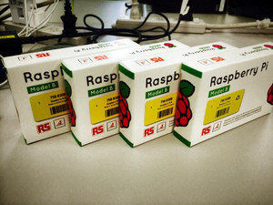 Raspberrypi_1