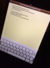 iPad_Daikatsuyaku.png