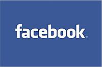 110616_facebooklogo