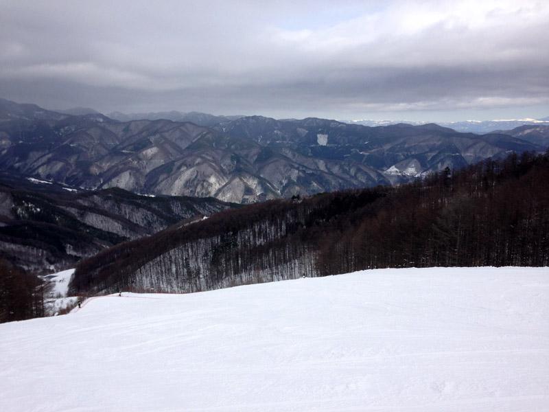 http://blogs.itmedia.co.jp/okugawa/005.JPG