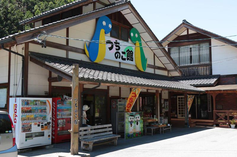 http://blogs.itmedia.co.jp/okugawa/cd1fc4ee0a59fa05c2181c4b246c47f10b085393.JPG