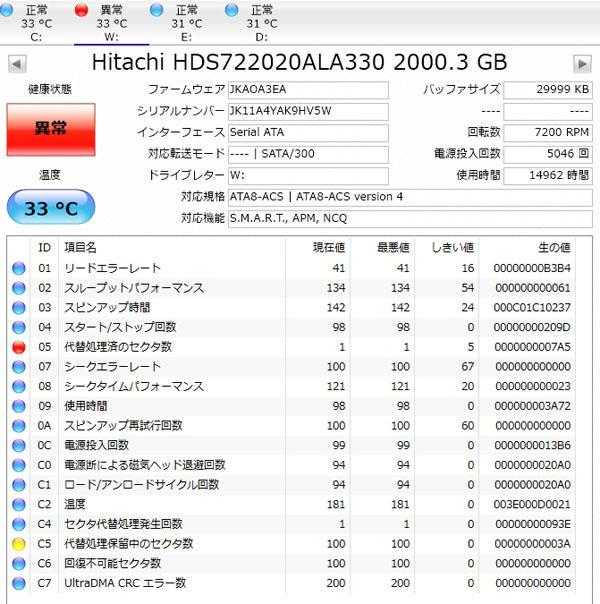 https://blogs.itmedia.co.jp/okugawa/f00eb568b70c068d0a543c9d013342a2d9076fac.JPG