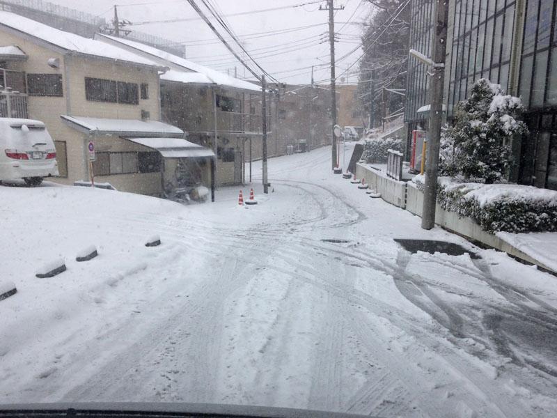 https://blogs.itmedia.co.jp/okugawa/ice003.jpg